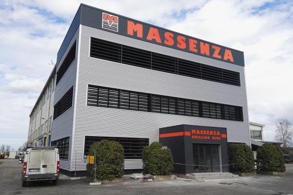 massenza-639834170-C803-F0CE-C5E9-E0B0BCAB48B7.jpg